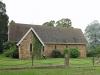 Mtwalume River Church (2)