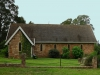 Mtwalume River Church (3)