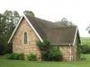 Mtwalume River Church (46)
