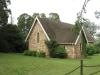 Mtwalume River Church (47)