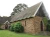 Mtwalume River Church (5)