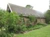 Mtwalume River Church (8)