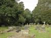 Mtwalume River Church - Graves - Arnott & Harper (1)