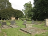 Mtwalume River Church - Graves - Arnott & Harper (2)