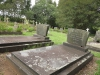 Mtwalume River Church - Graves - Dreyer family