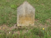 Mtwalume River Church - Graves - E Beerbohm