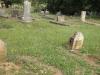 Mtwalume River Church - Graves - E Weldon