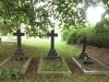 Mtwalume River Church - Graves - Earle family