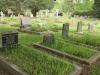 Mtwalume River Church - Graves - Garland & Smith