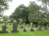 Mtwalume River Church - Graves - General view (1)
