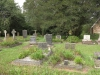 Mtwalume River Church - Graves - General view (4)