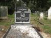 Mtwalume River Church - Graves - Neil Ross Ogle