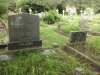 Mtwalume River Church - Graves - Oldfield