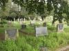 Mtwalume River Church - Graves - Sheppard & Smith