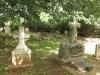 Mtwalume River Church - Graves - Surridge & Austin