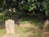 Mtwalume River Church - Graves - WJ Ryder