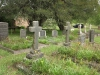 Mtwalume River Church - Graves - Walker (2)
