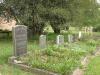 Mtwalume River Church - Graves - Walker Family