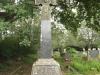 Mtwalume River Church - Graves - William Arnott