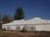 muden-cbd-sheds-house-s-28-58-574-e-30-22-505-elev-797m-3