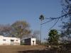 muden-farm-house-derelict-sheds-s28-58-574-e-30-22-505-elev-797m-1