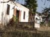 muden-farm-house-derelict-sheds-s28-58-574-e-30-22-505-elev-797m-4