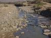 muden-mooi-river-crossing-s-28-58-105-e30-22-337-elev-790m-1