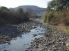 muden-mooi-river-crossing-s-28-58-105-e30-22-337-elev-790m-2