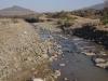 muden-mooi-river-crossing-s-28-58-105-e30-22-337-elev-790m-3