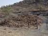 muden-to-weenen-rd-zulu-isivivane-s28-52-064-e30-09-245-elev-923m-3