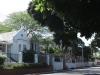 berea-botanic-botanic-lane-homes-s-29-51-053-e-31-00-281-elev-44m-1
