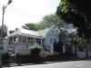 berea-botanic-botanic-lane-homes-s-29-51-053-e-31-00-281-elev-44m-5