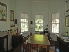 berea-botanic-garden-herbarium-st-thomas-rd-s-29-50-828-e-31-00-366-elev-29m-14