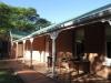 berea-botanic-garden-herbarium-st-thomas-rd-s-29-50-828-e-31-00-366-elev-29m-15