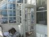 berea-botanic-garden-herbarium-st-thomas-rd-s-29-50-828-e-31-00-366-elev-29m-19