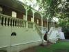 berea-botanic-garden-herbarium-st-thomas-rd-s-29-50-828-e-31-00-366-elev-29m-6