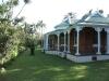 berea-botanic-garden-herbarium-st-thomas-rd-s-29-50-828-e-31-00-366-elev-29m-9