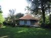 berea-botanic-gardens-mark-mcken-building-st-thomas-rd-s-29-50-896-e-31-00-366-elev-20m-3