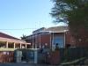 berea-mansfield-ritson-campus-29-51-168-e-31-00-700