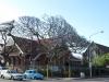 berea-musgrave-road-methodist-church-s-29-50-707-e-31-00-073-elev-96m