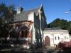 berea-musgrave-road-st-thomas-church-s29-50-789-e-31-00-057-elev-92m-1