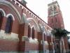 berea-musgrave-road-st-thomas-church-s29-50-789-e-31-00-057-elev-92m-11
