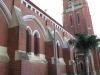 berea-musgrave-road-st-thomas-church-s29-50-789-e-31-00-057-elev-92m-12