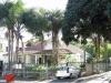 berea-musgrave-road-st-thomas-church-s29-50-789-e-31-00-057-elev-92m-5