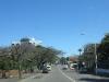 berea-musgrave-road-views-s-29-50-327-e-31-00-252-elev-109m-2