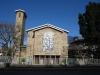 berea-musgrave-st-thomas-holy-trinity-catholic-church-s-29-50-707-e-31-00-073-elev-96m-1