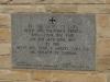 berea-musgrave-st-thomas-holy-trinity-catholic-church-s-29-50-707-e-31-00-073-elev-96m-2