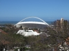 morningside-innes-road-view-of-moses-mabhida-s-29-49-607-e-31-01-009-elev-100m-2