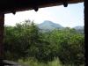 Nagle Dam - Msinsi Lodge - 29.35.30 S 30.38.10 E . (1)