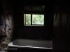 Nagle Dam - Msinsi Lodge - 29.35.30 S 30.38.10 E . (10)